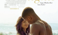 BEYOND THE LIGHTS - Poster Art