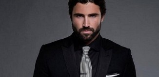 Parliament_Chicago_Brody_Jenner