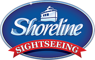"SHORELINE SIGHTSEEING ""ILLINOIS MADE"" CRUISE SET FOR AUGUST 4 New Cruise in Partnership with Illinois Office of Tourism will feature Food and Beverages from Illinois artisans"