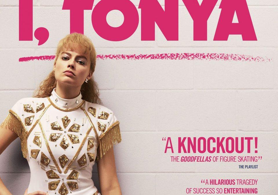 See a Special Screening of 'I, TONYA'