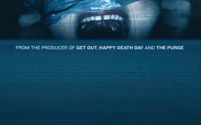 See a Special Screening of UNFRIENDED: DARK WEB