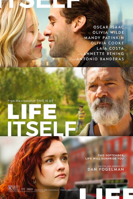 See a Special Screening of LIFE ITSELF Before It's in Theaters